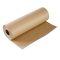 600mm Wide Kraft Wrapping Paper - Packaging Direct